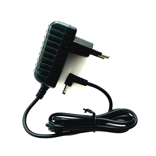 AC Adapter voor Philips Avent SCD525 Baby-Einheit