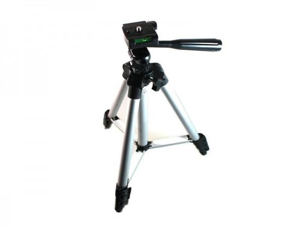Camera Statief 102 cm vr. Sony DSC F505