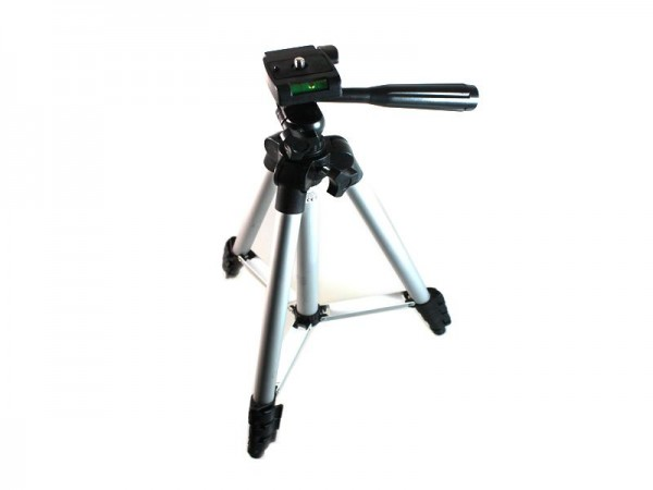 Camera Statief 102 cm vr. Panasonic DMC-TZ5